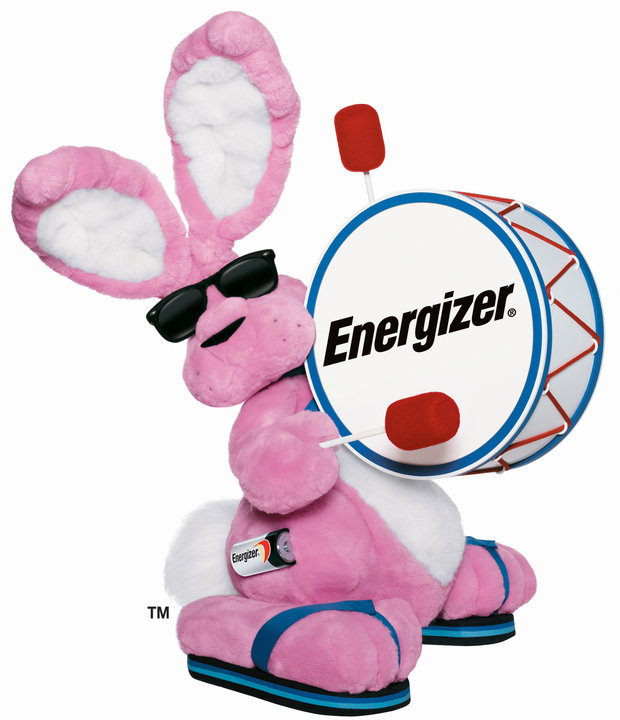 Coupon for $3 OFF Energizer AA or AAA Batteries « Darlene ...