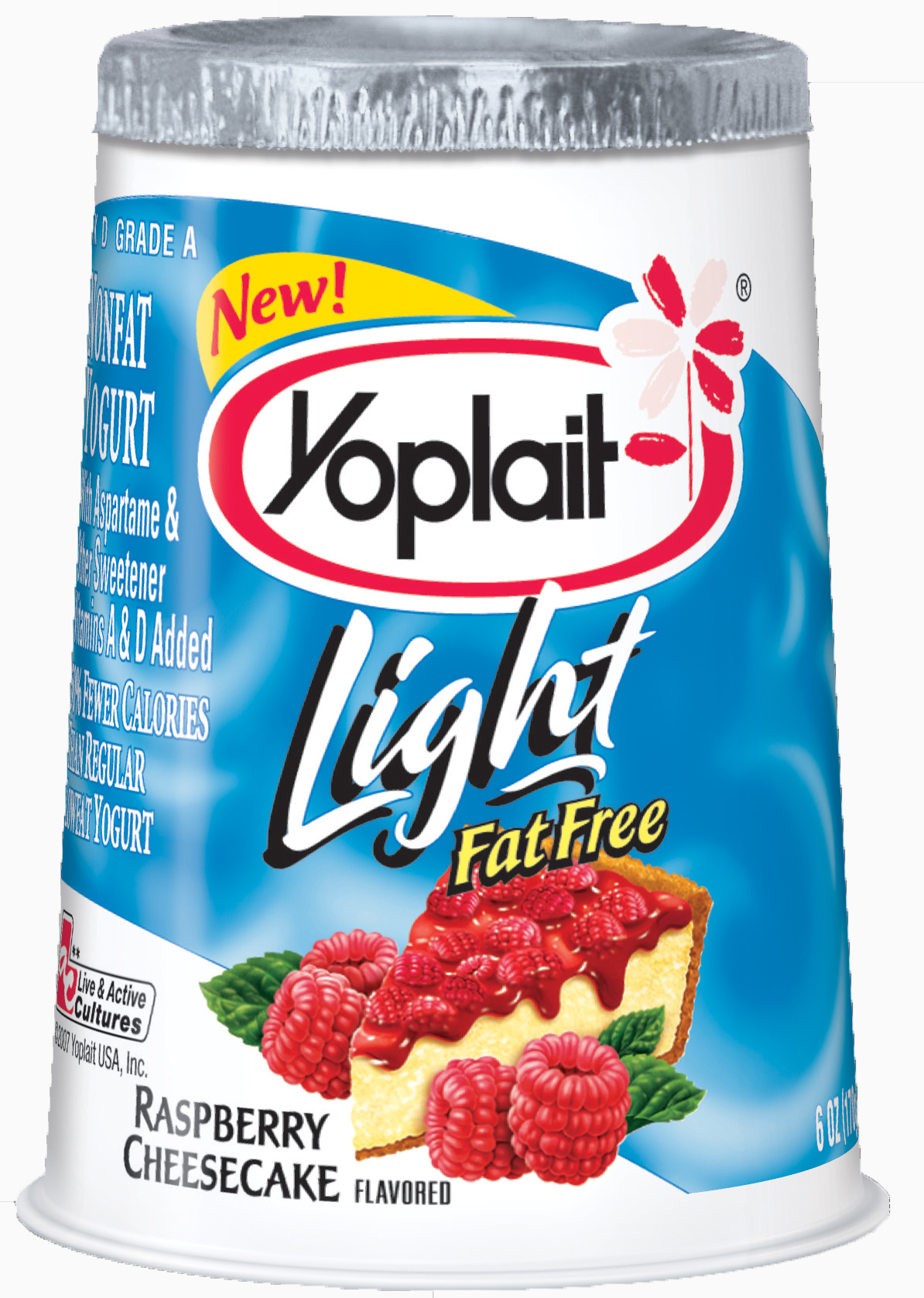 NEW COUPONS for Yoplait yogurt – these come in handy for ...