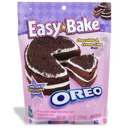 New Coupon 3 2 Easy Bake Ultimate Oven Refills 171 Darlene
