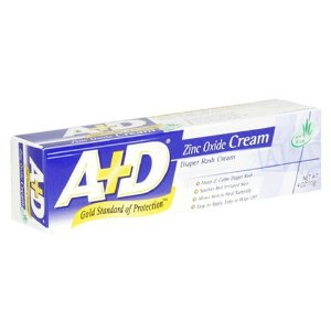 $1 Off A&D Product-Diaper Cream or Tattoo Ointment/wrinkle cream ...