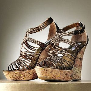 f4211fbfbb18 Jennifer Lopez Shoes On Sale with Extra 20% OFF and FREE Shipping ...