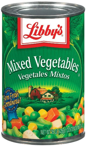 Libbys-Mixed-Vegetables-15-Ounce-Cans.jp