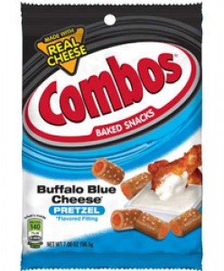 combos-baked-snacks