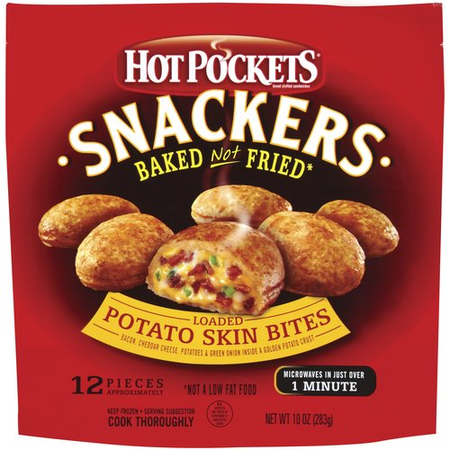 hot-pocket-potato-skins.jpg