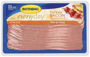 http://darlenemichaud.com/wp-content/uploads/2012/06/butterball-turkey-bacon.jpg