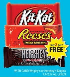 Hershey park discount coupons cvs