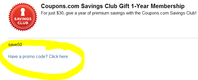 A savings club is a non-incorporated group that has opened some type of savings or other deposit account. The money in the account is the joint property of all club members, requiring regular.
