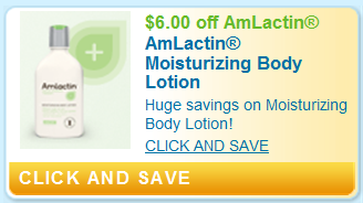 Making use of the Amlactin product moisturizing body lotion to assist keeping your skin enough hydration, moisture of your skin softer, smoother feeling as well as offer your skin cell renewal.
