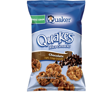 Quaker Rice Cakes Chocolate Quaker Rice Cakes Chocolate