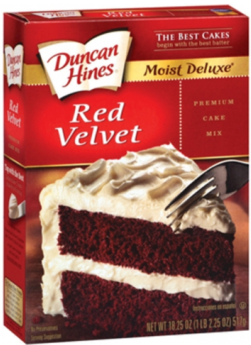 Red Velvet Cake Safeway Price