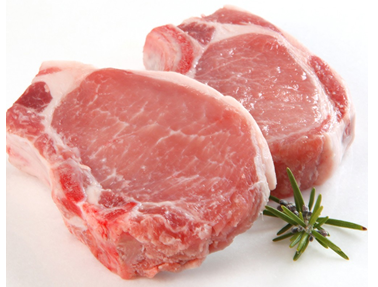 pork-chops-raw