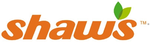 shaws-logo-snip