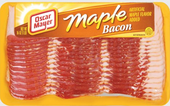 Uncured Bacon Recipe besides Bacon Appetizer Crescents moreover Cracked Out Tater Tot Casserole moreover Slow Cooker Cheesy Bacon Strata in addition Cracked Out Tater Tot Casserole. on oscar mayer bacon 16 oz