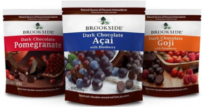 brookside-chocolate-covered-fruit