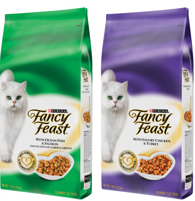 Exclusive coupons and offers for Friskies® Lil' Soups – a can't-miss opportunity for cat lovers!