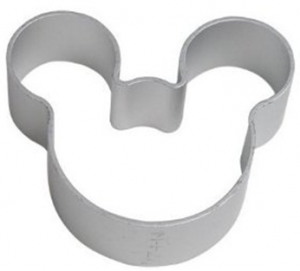 mickey-mouse-cookie-cutter-amazon