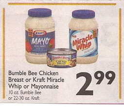 miracle-whip-shaws