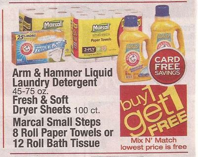 arm-hammer-shaws