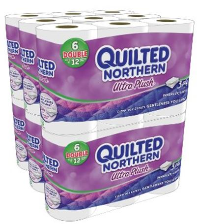 quilted-northern-36-double-rolls-toilet-paper