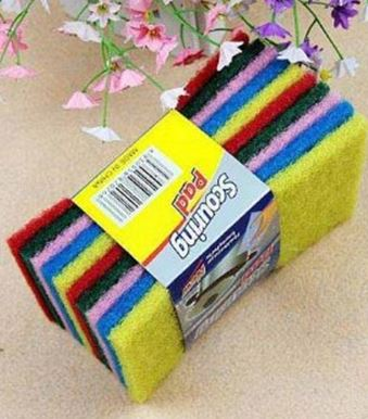 scouring-pads-amazon