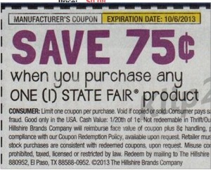 state-fair-coupon