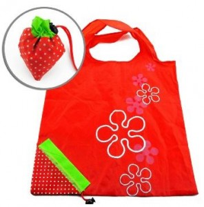 strawberry-shopping-bag-amazon
