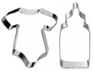 baby-cookie-cutters