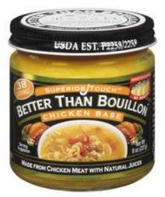 better-than-bouillon