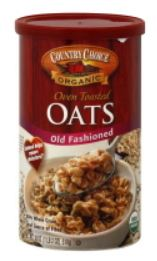 country-choice-oats