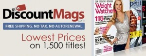 discount-mags-logo