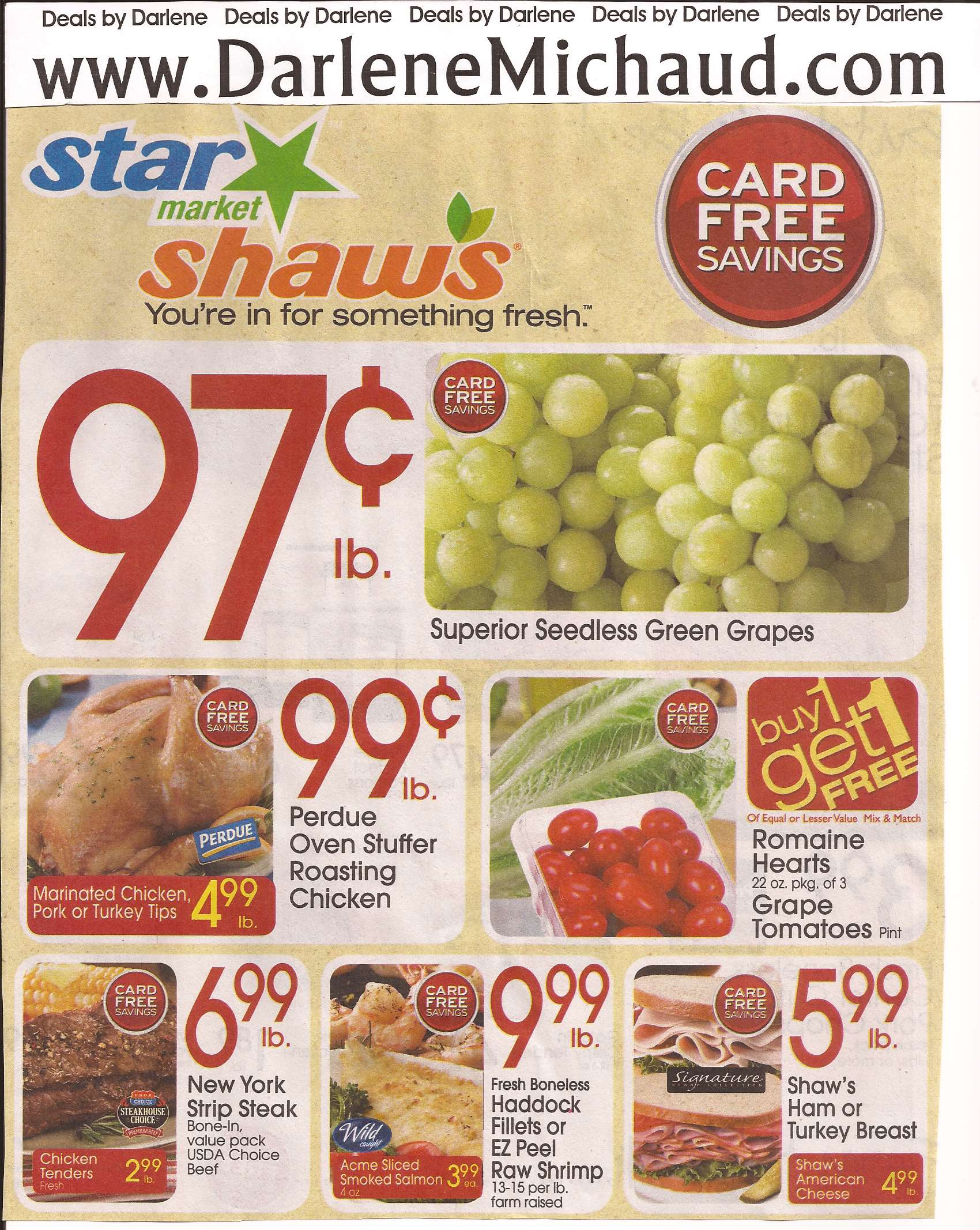 shaws-flyer-preview-96-912-1a