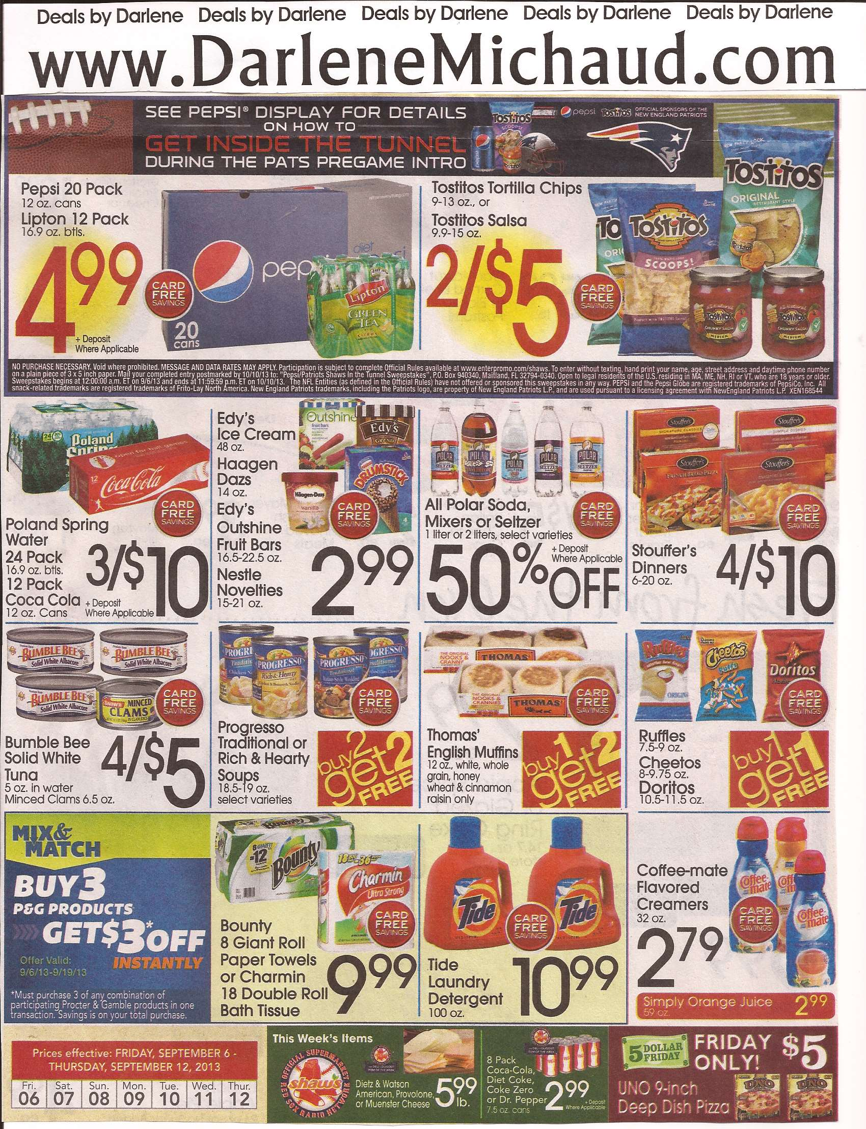 shaws-flyer-preview-96-912-1b