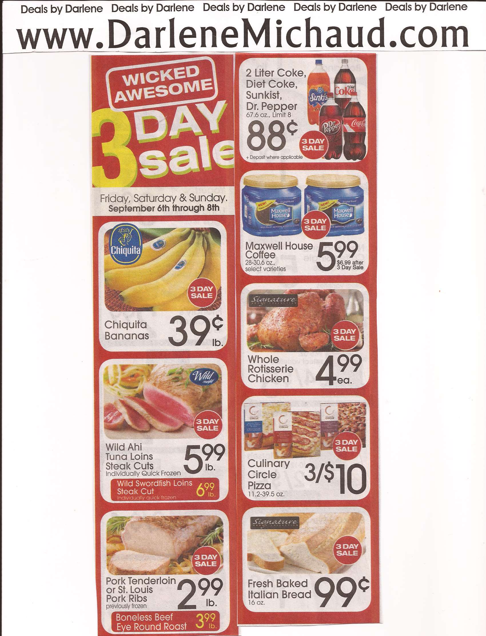 shaws-flyer-preview-96-912-1c