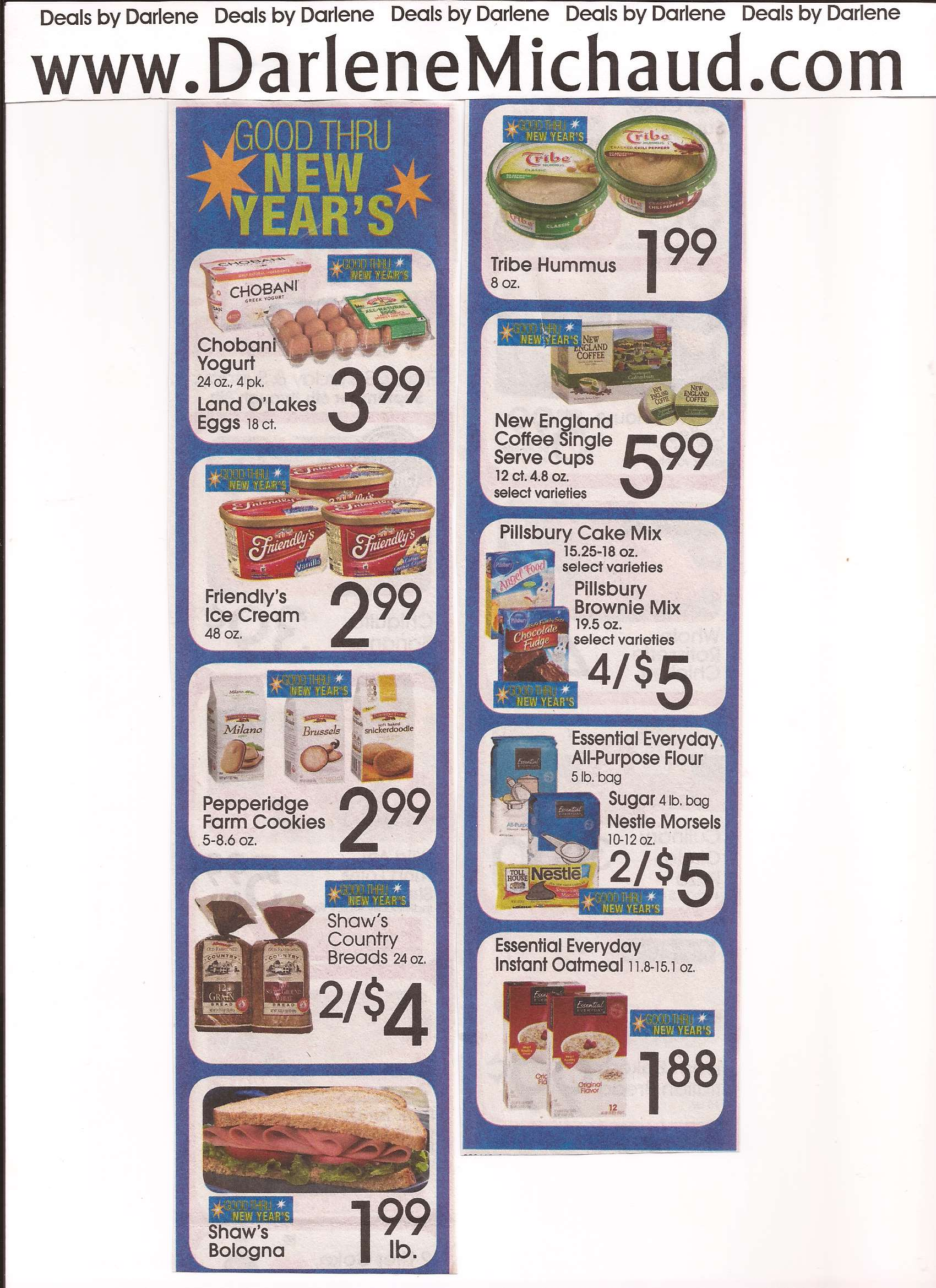 shaws-flyer-preview-96-912-1d