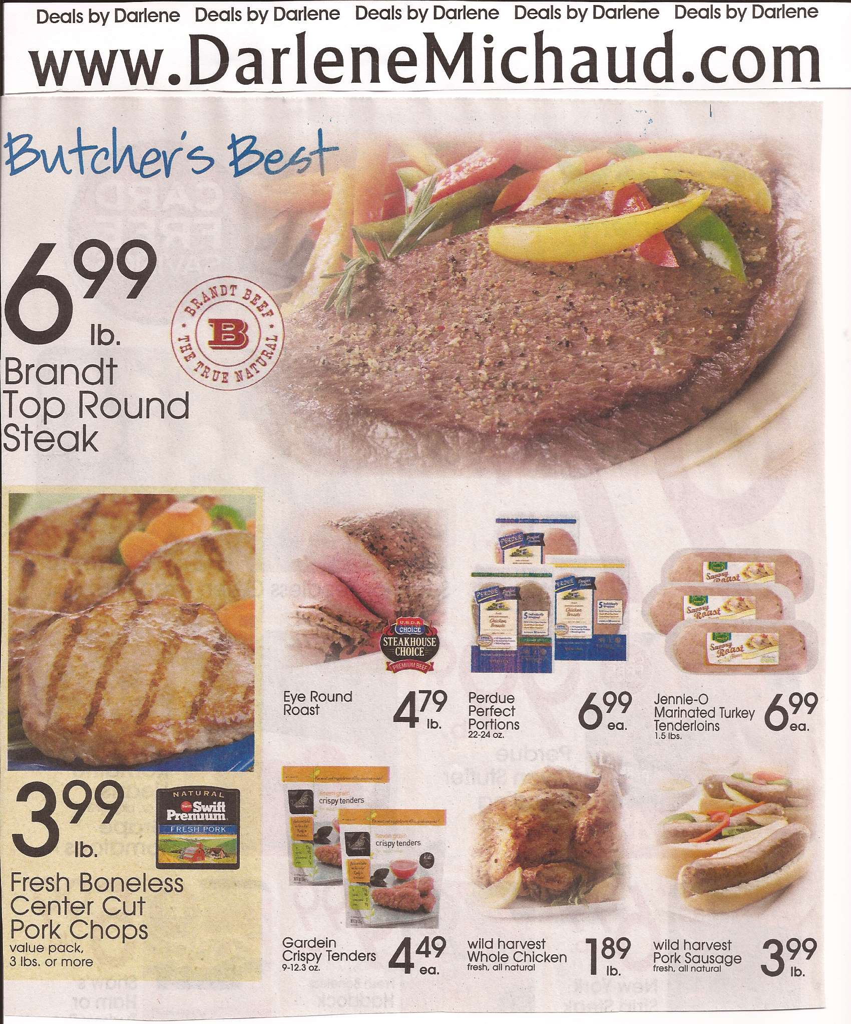 shaws-flyer-preview-96-912-2a
