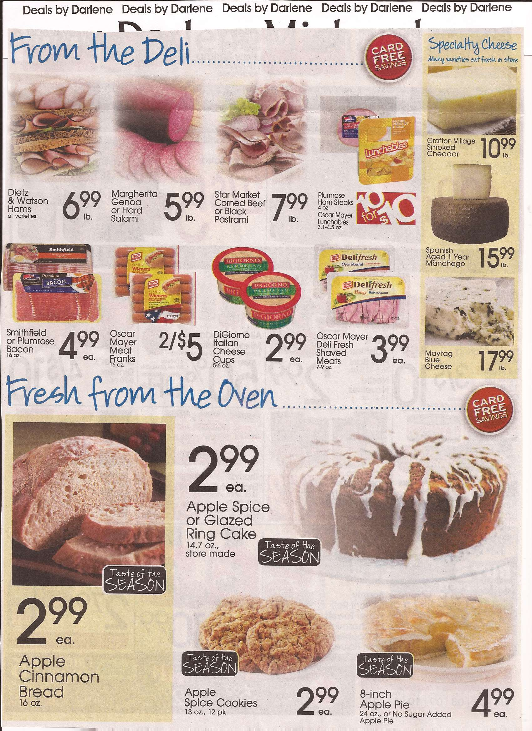 shaws-flyer-preview-96-912-2b