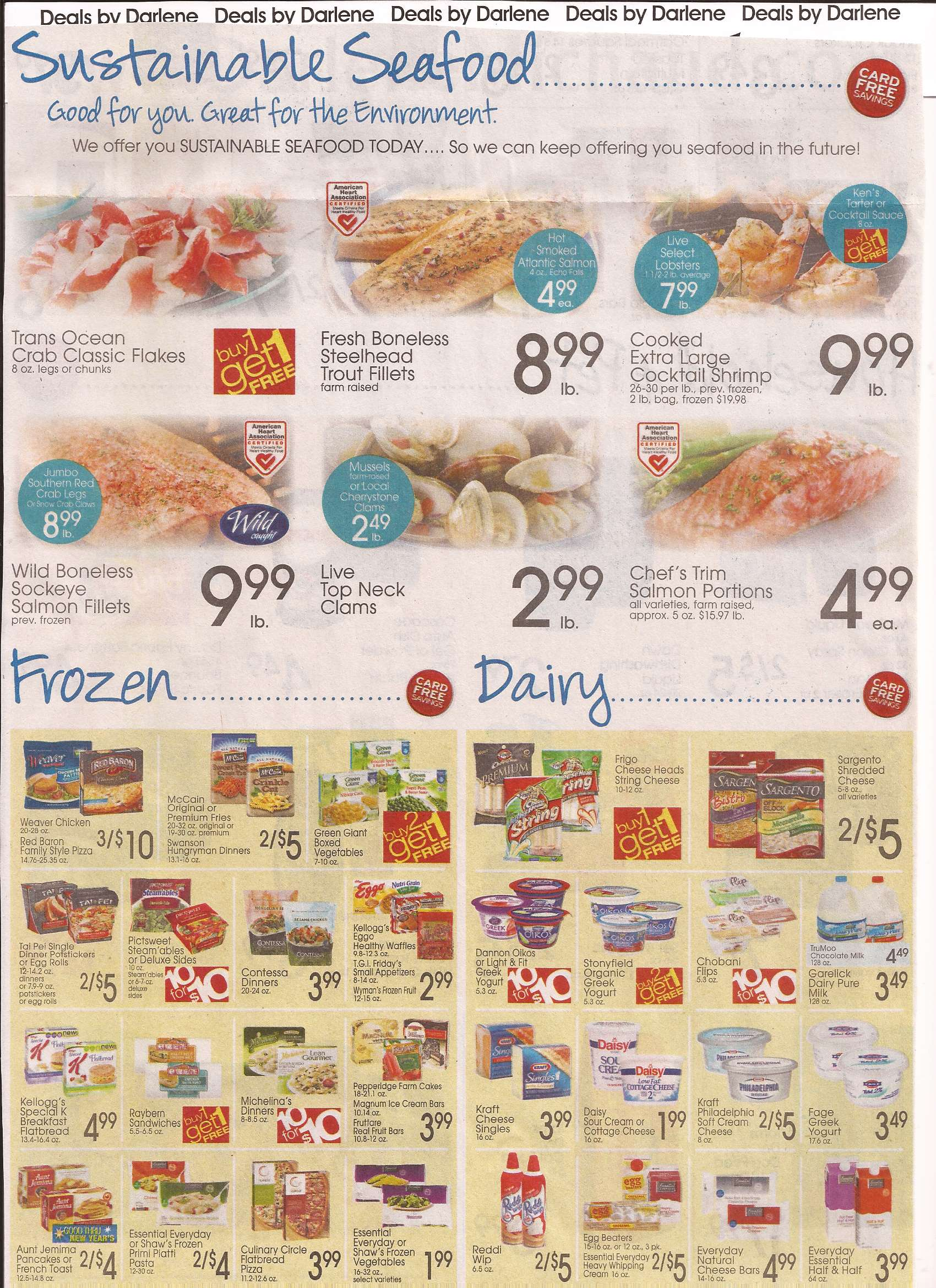 shaws-flyer-preview-96-912-3b
