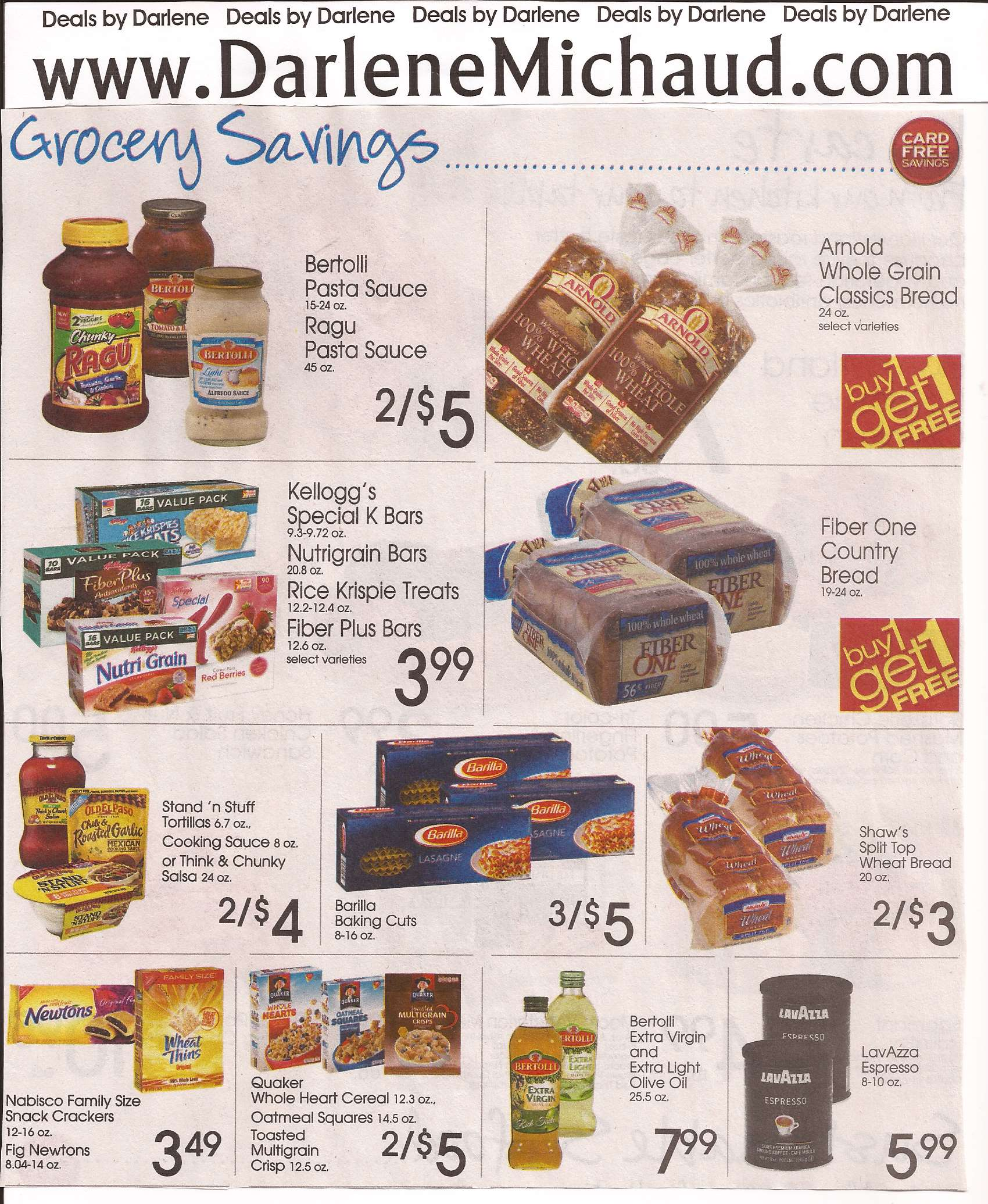shaws-flyer-preview-96-912-4a