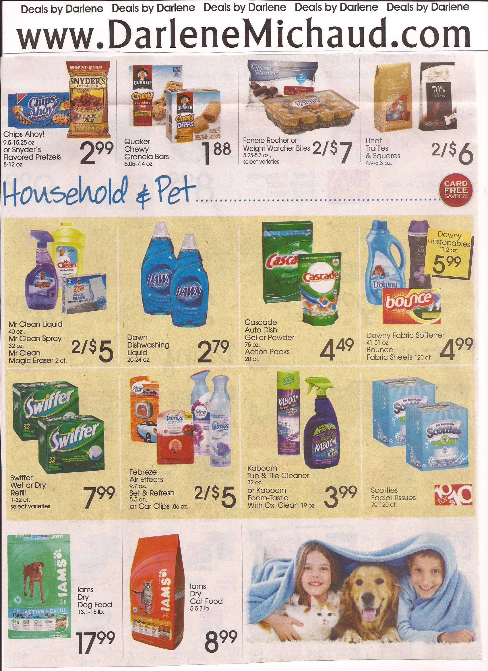 shaws-flyer-preview-96-912-4b