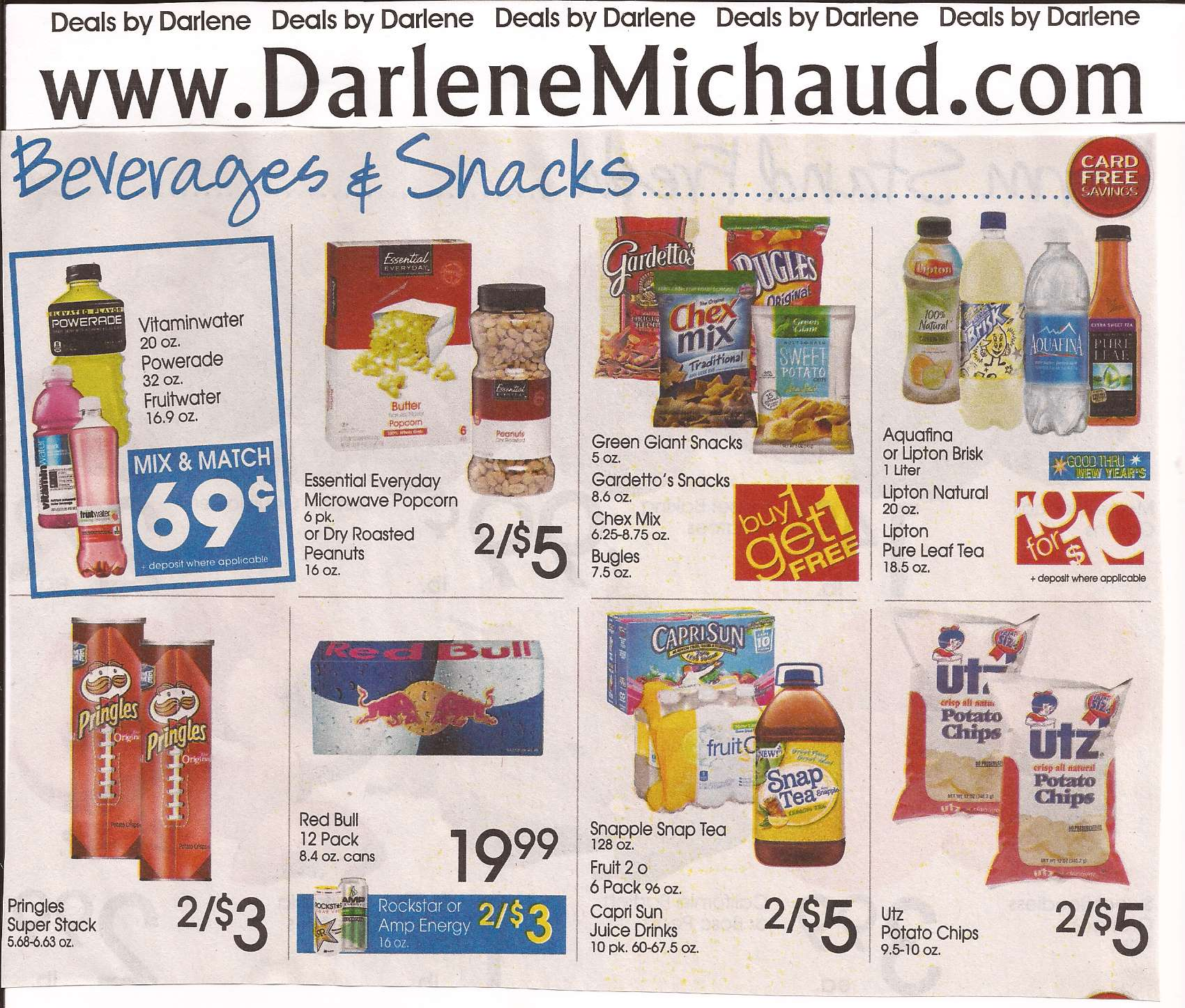 shaws-flyer-preview-96-912-5a