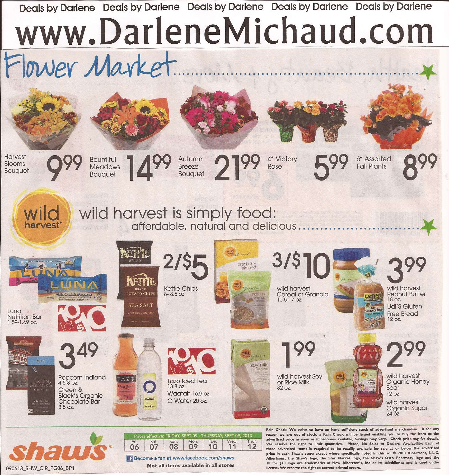 shaws-flyer-preview-96-912-6c
