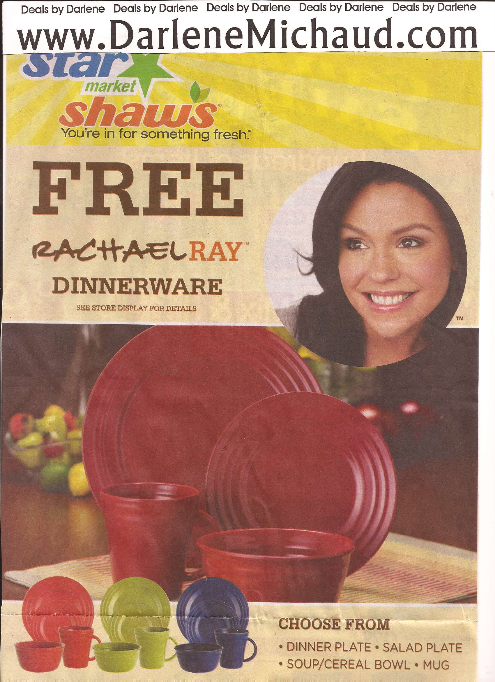 shaws-flyer-preview-96-912-7a