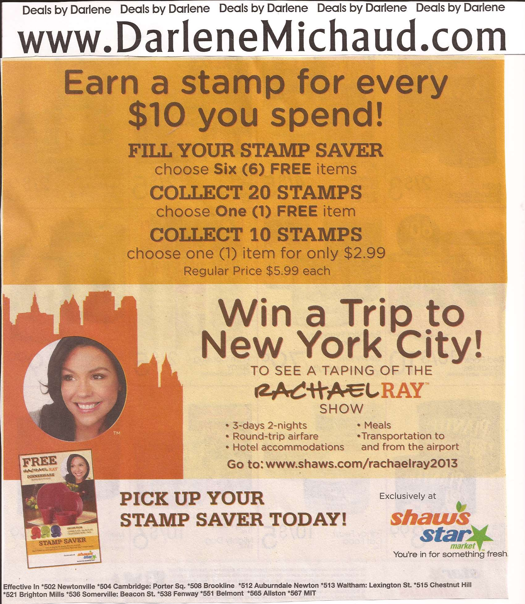shaws-flyer-preview-96-912-7b