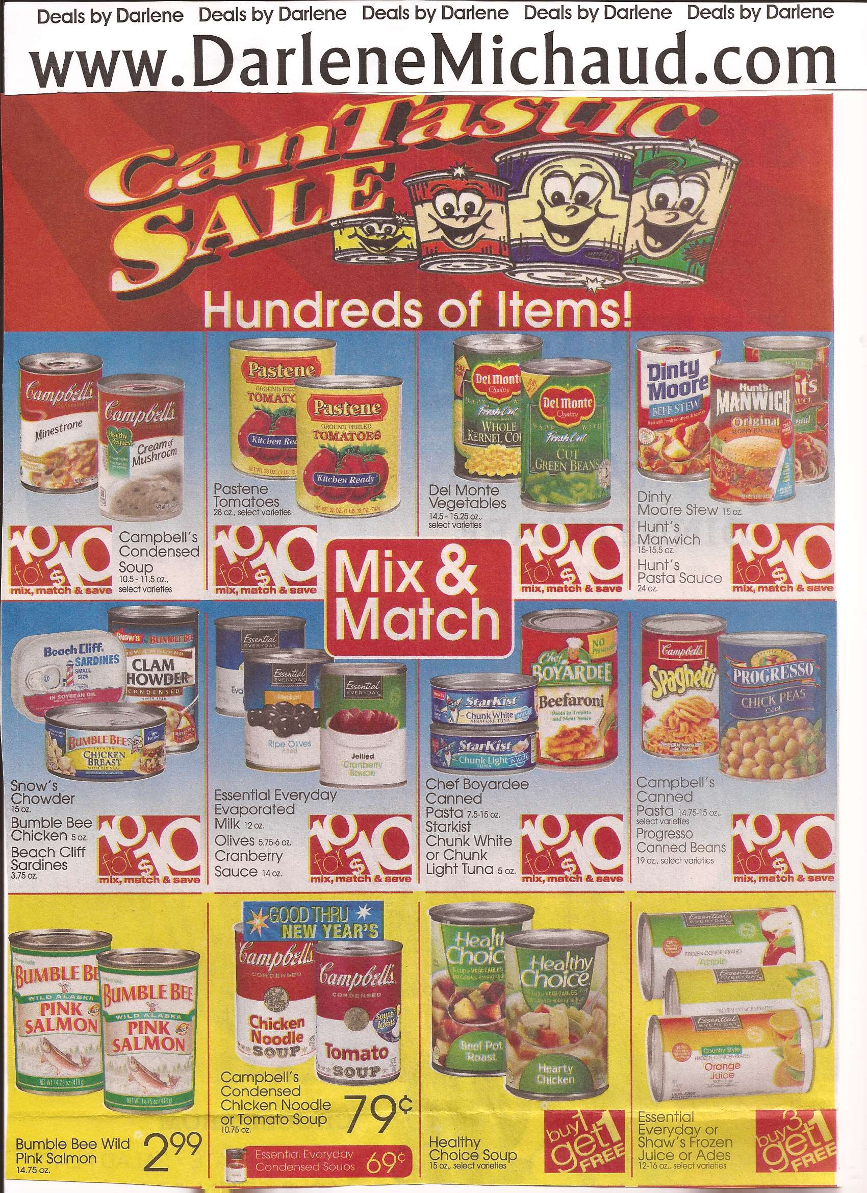 shaws-flyer-preview-96-912-8a