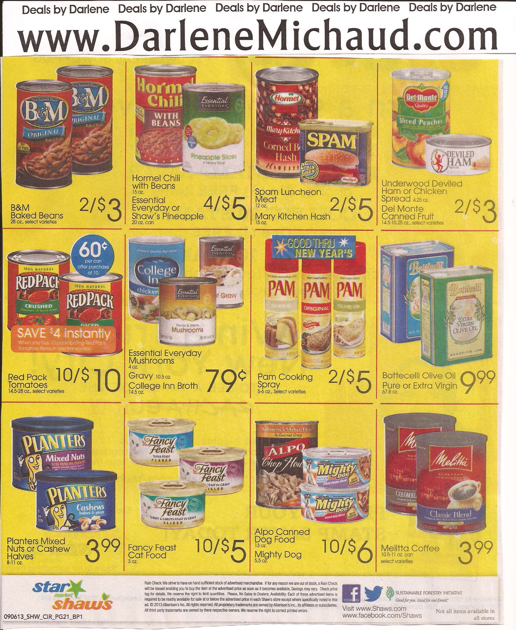 shaws-flyer-preview-96-912-8b