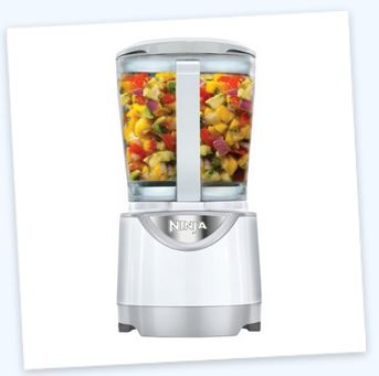 Target Daily Deals Blenders Food Processors Mixers Soda Makers Small Appliances Free
