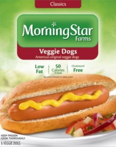 morningstar-veggie-dogs