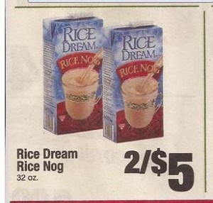 rice-nog-shaws