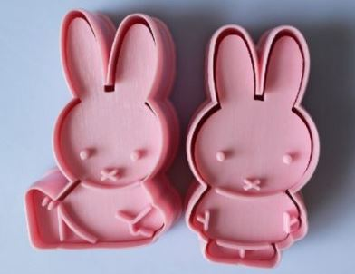 bunny-cutters