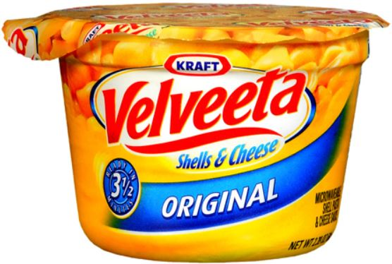 graphic regarding Velveeta Printable Coupon referred to as Free of charge ** Kraft Velveeta Ss Cheese at Shaws with